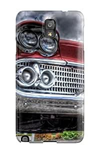Brand New Note 3 Defender Case For Galaxy (hdr Old Car Download Desktop And)