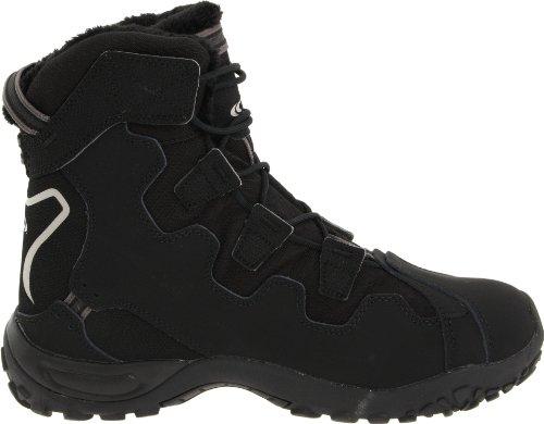 Salomon Men S Snowtrip Ts Wp Winter Shoe