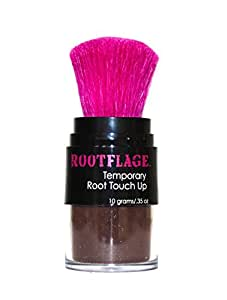 Amazon.com: Root Touch Up Hair Powder - Temporary Hair