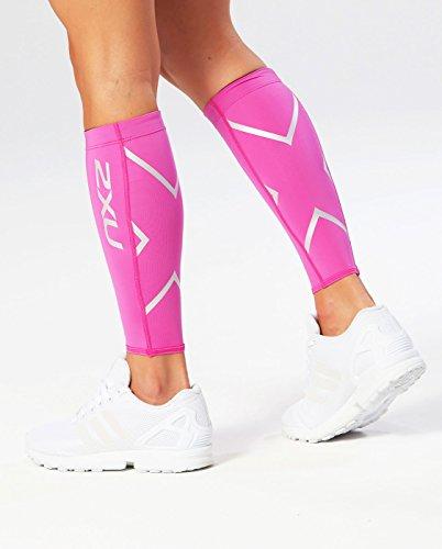 Pantalones compresi cortos de de Pantalones compresi cortos cortos compresi de Pantalones qnRt0gRv