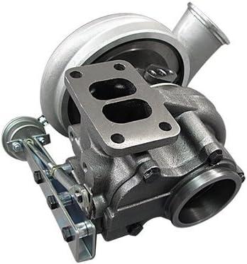 Dodge Ram 6BT Encore Diesel 275HP HX35W 3538883 3802882 Turbo Charger