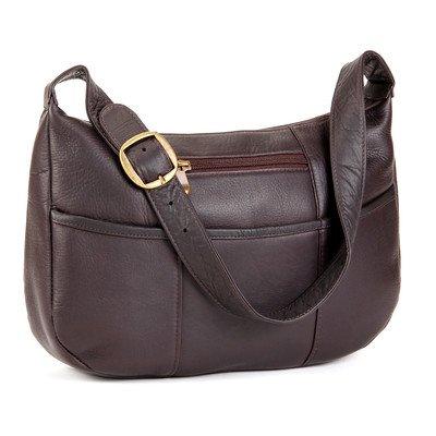 le-donne-leather-quick-slip-shoulder-bag-cafe