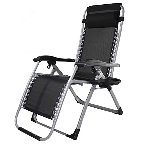 AO TE Outdoor Home Office Fashion Casual Deck Chair