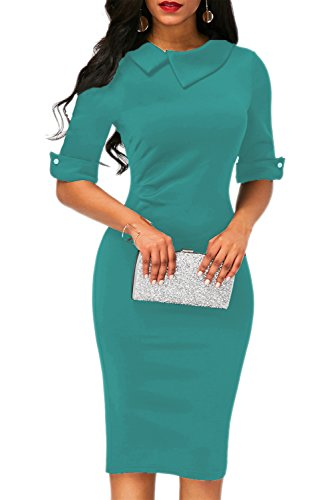 casual and semi formal dresses - 2