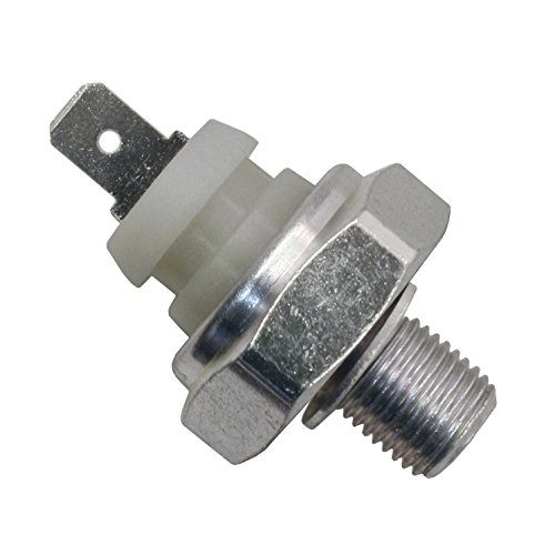 Beck Arnley  201-1263  Oil Pressure Switch With Light 90 Oil Pressure Switch
