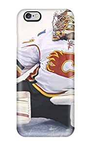 4215487K794441000 calgary flames (63) NHL Sports & Colleges fashionable iPhone 6 Plus cases