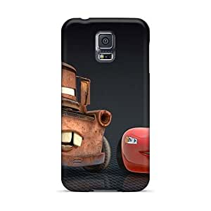 Shock Absorbent Hard Phone Case For Samsung Galaxy S5 With Support Your Personal Customized Lifelike How To Train Your Dragon 2 Series InesWeldon