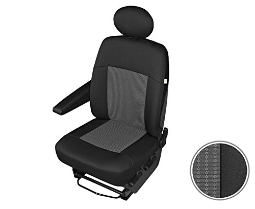 DV-APOL-DV1L04 APOLLO Sitzbezug Einzelsitz DV1L