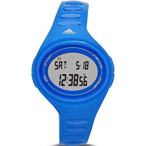 Reloj ADIDAS ADP6111