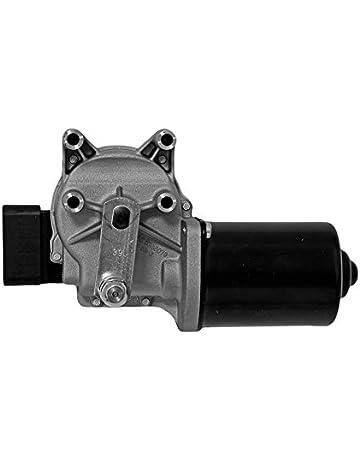 Magneti Marelli 064052101010 Motor del limpiaparabrisas