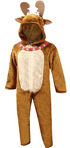 Jingle Moose - 3