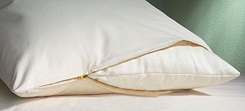 Gotcha Covered Classic Collection Conventional Pillow Protec