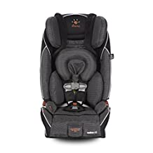 Diono RadianRXT Convertible Car Seat, Shadow (Older Version) (Discontinued by Manufacturer)