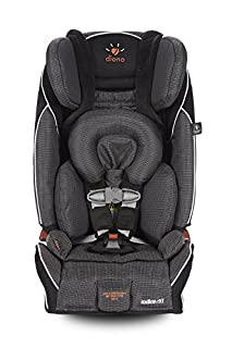 Diono Radian RXT All-In-One Convertible Car Seat, Shadow (B005MQRAAK) | Amazon Products