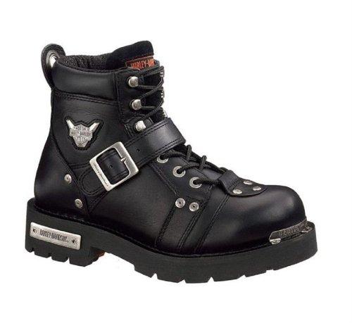 harley-davidson-mens-brake-buckle-bootblack8-m