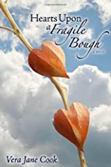 Hearts Upon a Fragile Bough Paperback