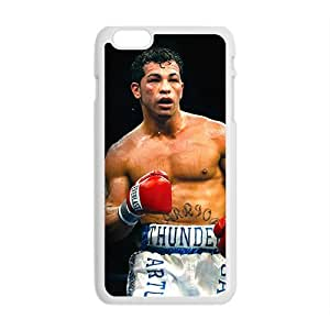 Happy Aptypo Chernyiy Fon Arturo Gatti Bokser Boks Phone Case for Iphone6 plus