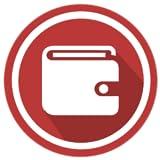 My Wallet Pro