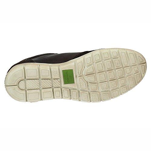 ZAPATOP Chaussures de ZAPATOP sport Marron sport Marron Chaussures ZAPATOP homme homme de sport Marron homme de Chaussures HrpgHw