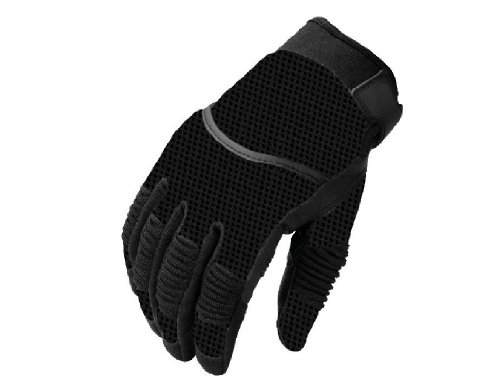 Cheap Motorcycle Gloves - 8