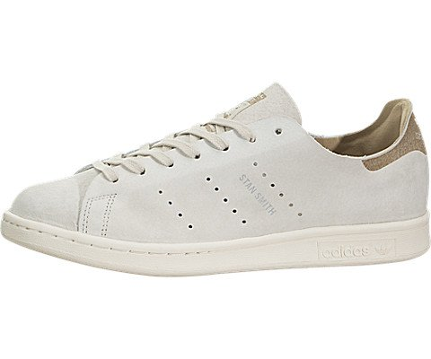 sale retailer 90a53 3e91a SneakerClear Adidas Boys  Fashion Galleon Originals Stan Smith J rdshCtQ