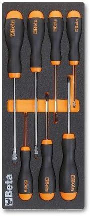 2450/m220-m/ãdulo Soft com ferramentas