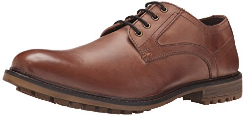 Oxford Puppies Puppies Rigby Hush Puppies Hush Rohan Rohan Hush Rohan Rigby Oxford 6Zx4PPSnA
