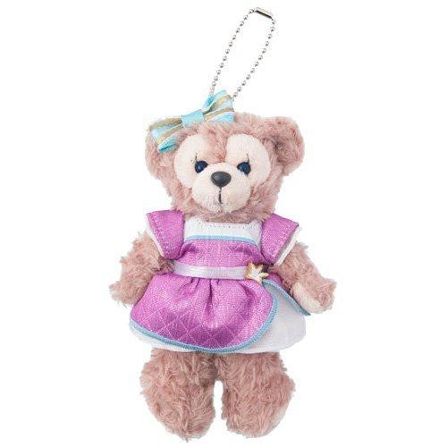 2019春の新作 Disney Disney Sherry Maeぬいぐるみバッジstep-to-shine suteraruダフィー[東京Jeratoni Sea Limited Limited ] B07D71JN8B B07D71JN8B, ハチロウガタマチ:eaf2f99c --- mcrisartesanato.com.br