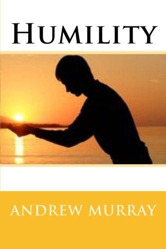 Download Humility pdf epub