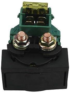 IDEAL New Starter Clutch Gear Gasket For Kawasaki Bayou KLF 220 250 KLF220 KLF250 88~11