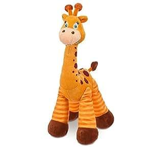 Disney Doc McStuffins EXCLUSIVE 11 Inch Plush Gabby Giraffe by Disney