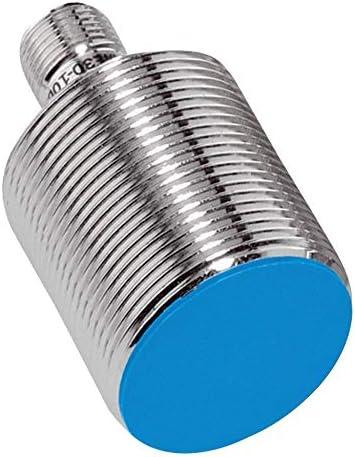 15MM IME30-15BPSZC0K INDUCTIVE PROXIMITY SENSOR 30VDC IME30-15BPSZC0K