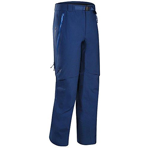 Arc'teryx Men's Iser Pants Triton 36W x (Arcteryx Ski Pants)