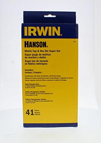 irwin-tools-metric-tap-and-hex-die-set-41-piece-26317