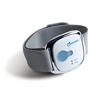 BodyMedia LINK Armband Weight Management System - Discontinued