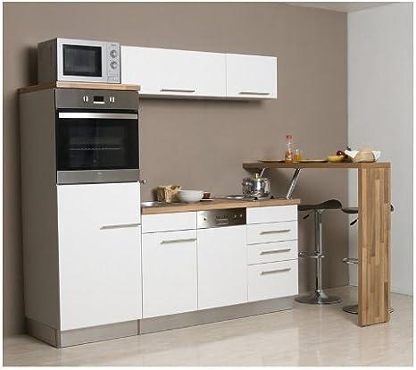 Mebasa mcck100bwt Cocina, cocina moderna línea, alta calidad ...