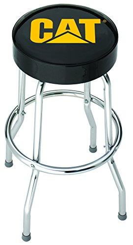 plasticolor-004776r01-caterpillar-garage-stool