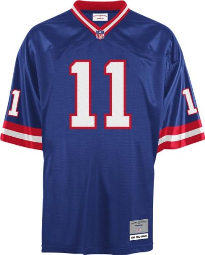 phil simms jersey
