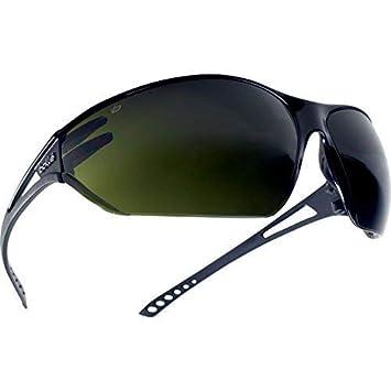 Shade 3 Bolle Slam SLAWPCC3 Safety Glasses