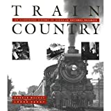 Train Country, Donald MacKay and Lorne Perry, 1550541536