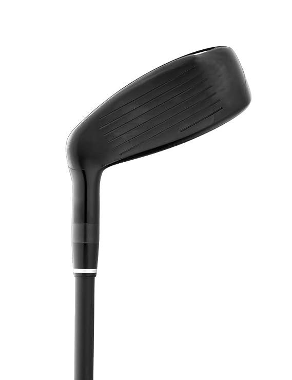 Amazon.com: MAZEL Golf Hybrid Rescue Club: Sports & Outdoors