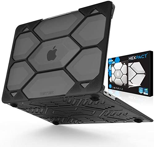IBENZER Hexpact MacBook Protective LC HPE A13T CYBK
