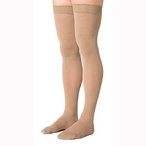 sigvaris-midtown-microfiber-822nmlm99-20-30-mmhg-mens-thigh-medium-long-black