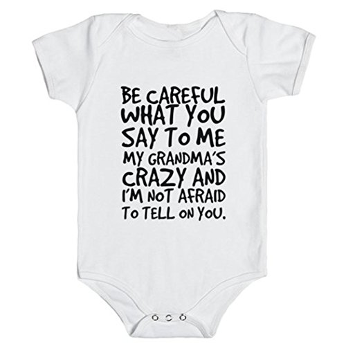 gbsell-baby-boys-girls-newborn-infant-letter-print-romper-clothes-outfits-more-letter-0-6-month