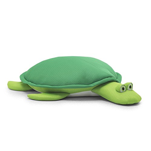 Big Joe 2020TUR2 Pool Float, Turtle