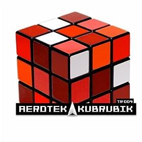 Aerotek - KubRubik