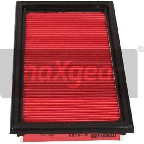 Quality Parts Filtro aria 1 5/DCI 16546-ed000/by Italy Motors