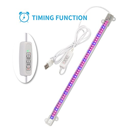 Led Grow Light Stick in US - 8