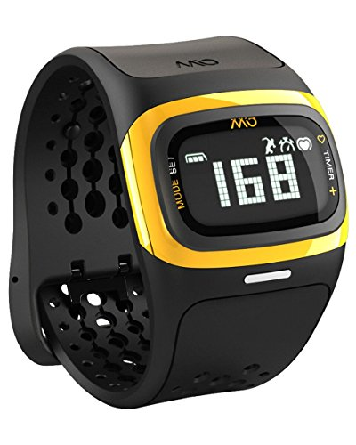 mio-alpha-2-heart-rate-watch-activity-tracker