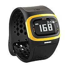 Mio ALPHA 2 Heart Rate Watch + Activity Tracker